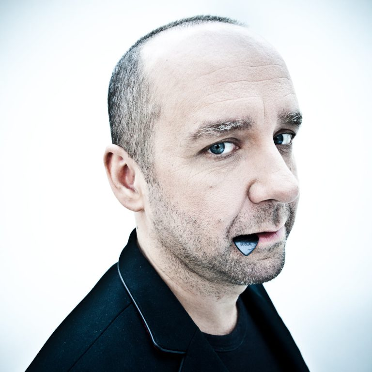 Marek Napiórkowski